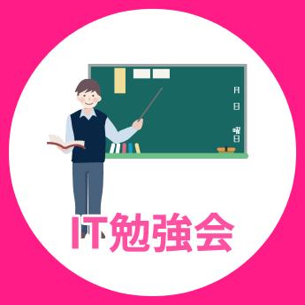 Web担当者養成セミナー動画